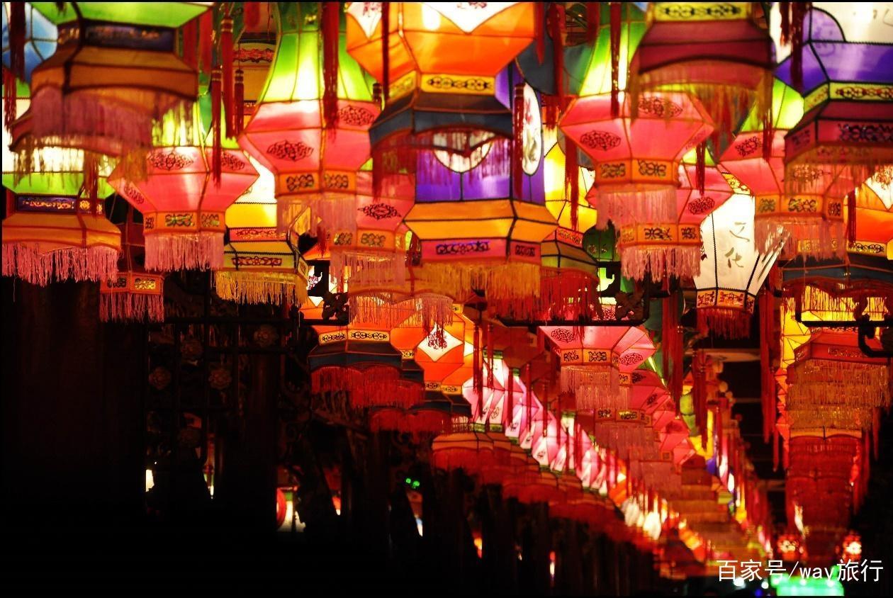 四川曾经的富豪城市,产物影响上亿人,最后输给了现实