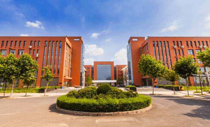 河南几所大学申请改名的背后,你可能不知道的事