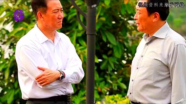 《脊梁》电视剧全集纵观:任程伟 刘小锋 茹萍 赵恒煊