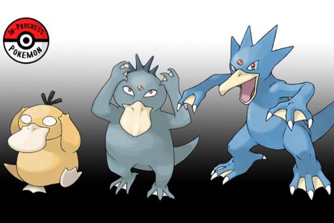 神奇宝贝:宝可梦的进化史,快龙跨种族蜕变,妙蛙种子不进化最好