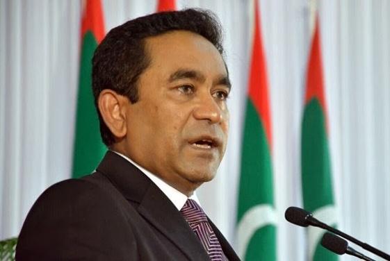 马尔代夫选举结果出炉,对中国有什么影响?