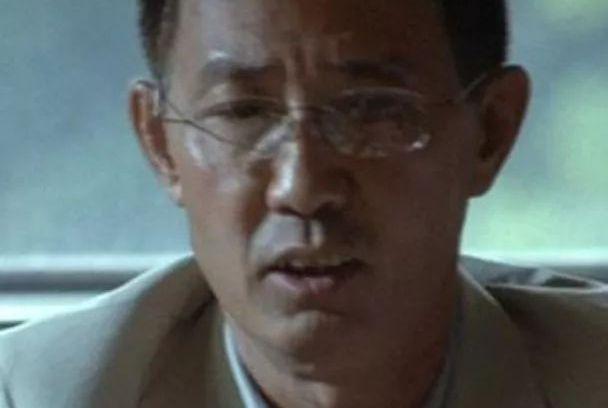 一路走好!前TVB资深老戏骨于日前因病离世:生前曾患有肺炎怕冷