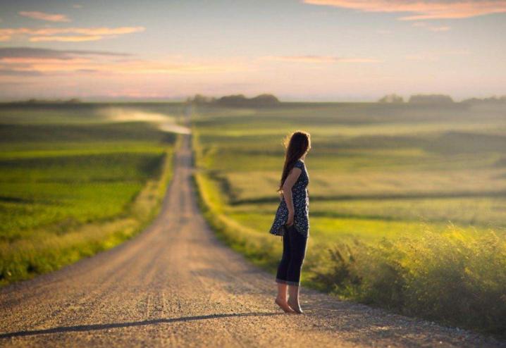 20个很伤感的经典句子,孤独伤感,让人热血沸腾!
