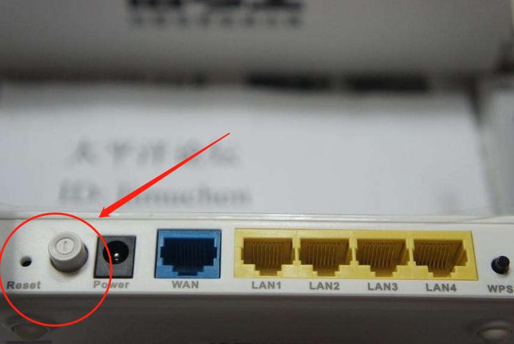 路由器一直用错了方法,难怪你家手机的网速又慢又卡!