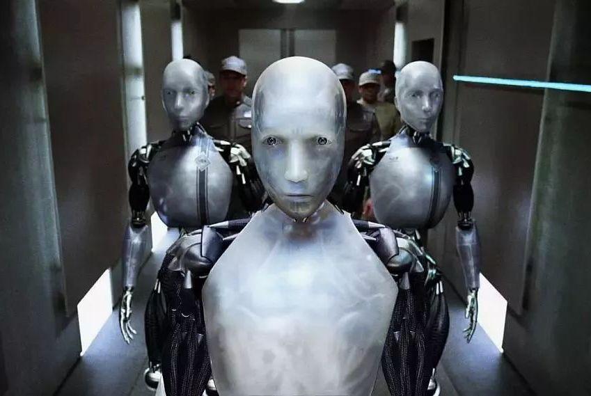 机器人进入战场,人类真的准备好了吗?