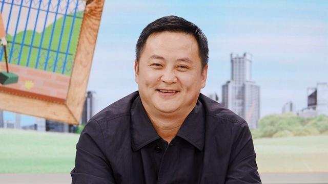 """你们努力奋斗的样子,真美!——长城网对话""""河北省最美农民工""""代表"""