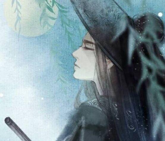 五本堪称神级的玄幻小说,看少年觉醒异能力,一刀斩开