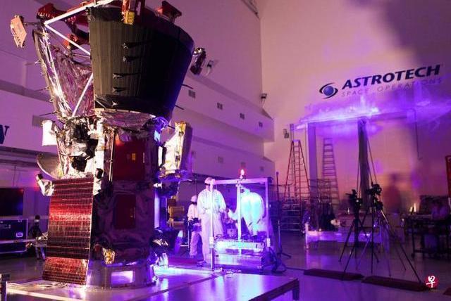 西班牙航天局这条广告引轰动,躺仪器上60天就能获得巨额报酬