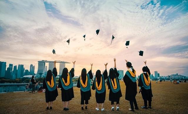 全国一共有多少所一本大学?19年排名是怎样的?考生快看看吧!