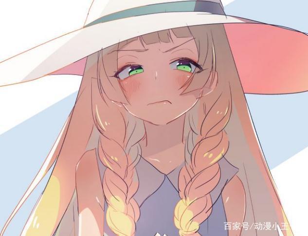 唯美动漫音乐系美少女萌图精美手机壁纸图集!
