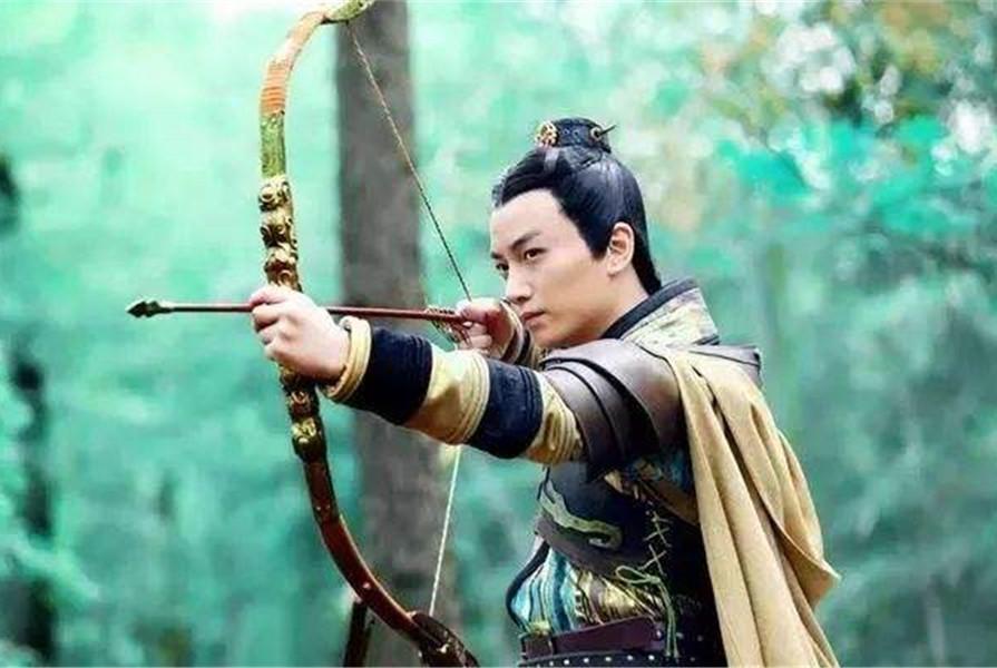 古代战场,弓箭能一箭将人射死吗?远没有想的那么简单容易