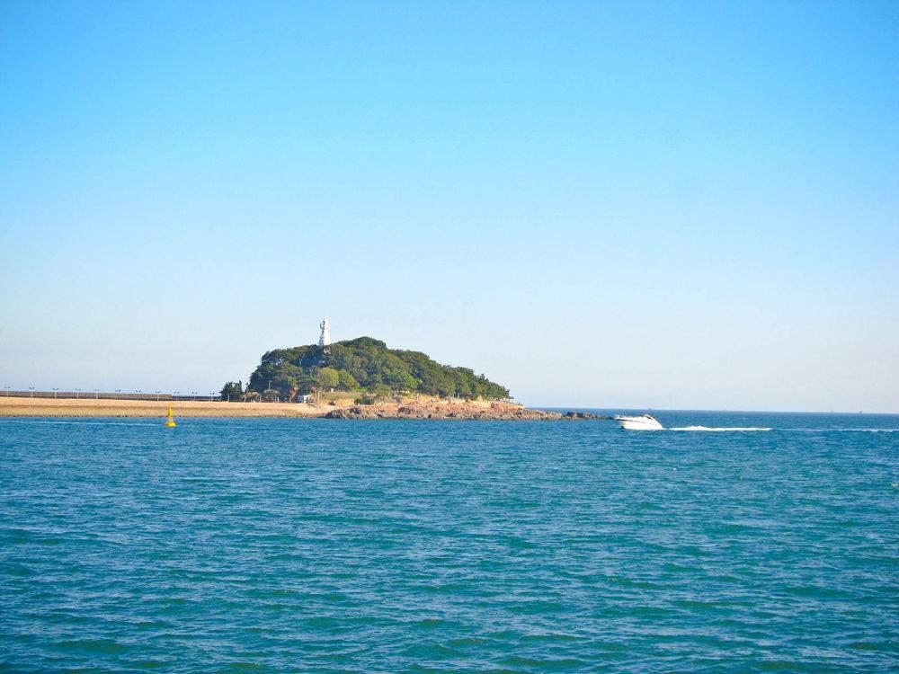 山东青岛的这七个景点,你都去过哪些