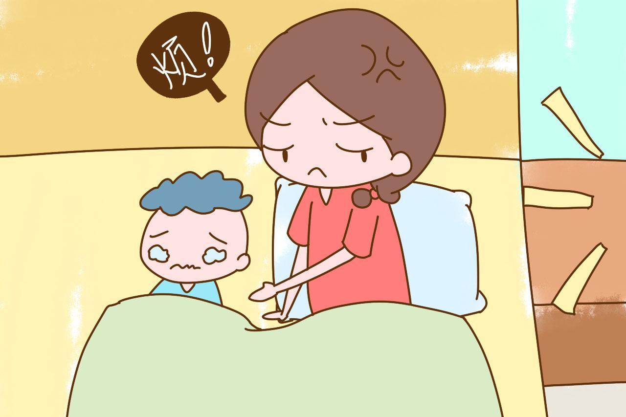 产后坐月子,这几种人再亲也要拒绝探望,对你和宝宝都不好
