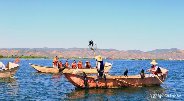 洱海边好几千间的民宿被拆 多少人血本无归 头条 第12张