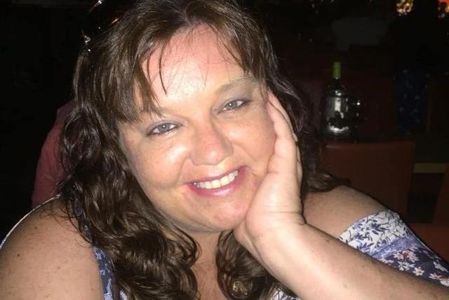 悲催:因在同事面前放屁太大声,英国44岁女警官惨遭解雇