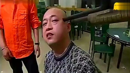 不愧是刘华强强哥,霸气侧漏