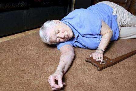 50岁后的人,若身体出现3个症状,可能是脑梗要发生,希望你没有