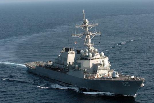 局势失控!护航联盟已启动,美国通告全球,伊朗危在旦夕!