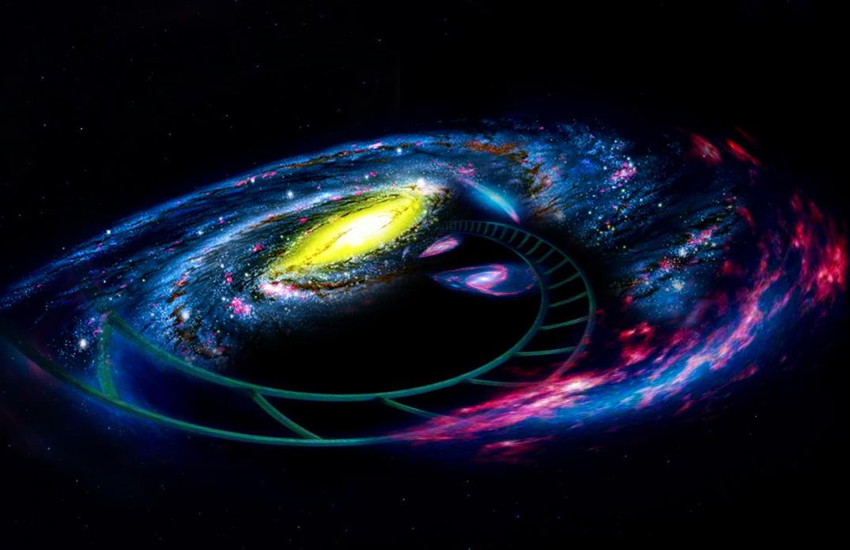 21世纪面临的七大物理难题,任何一个的突破都是新创世的开始