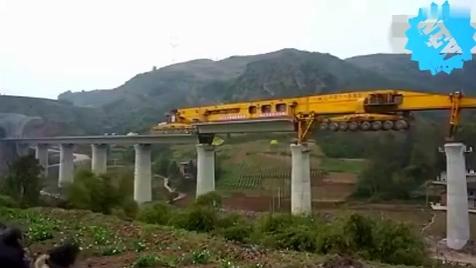 正在崛起的城市,京沪线将这座城市带入高铁时代