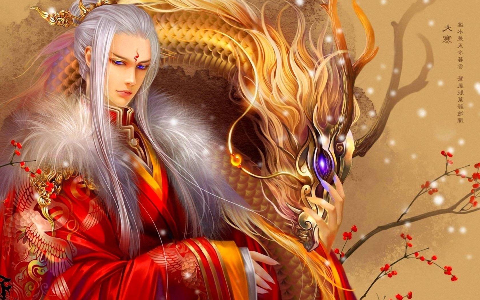 小说,小说网 纵横中文网|最热门的免费小说网