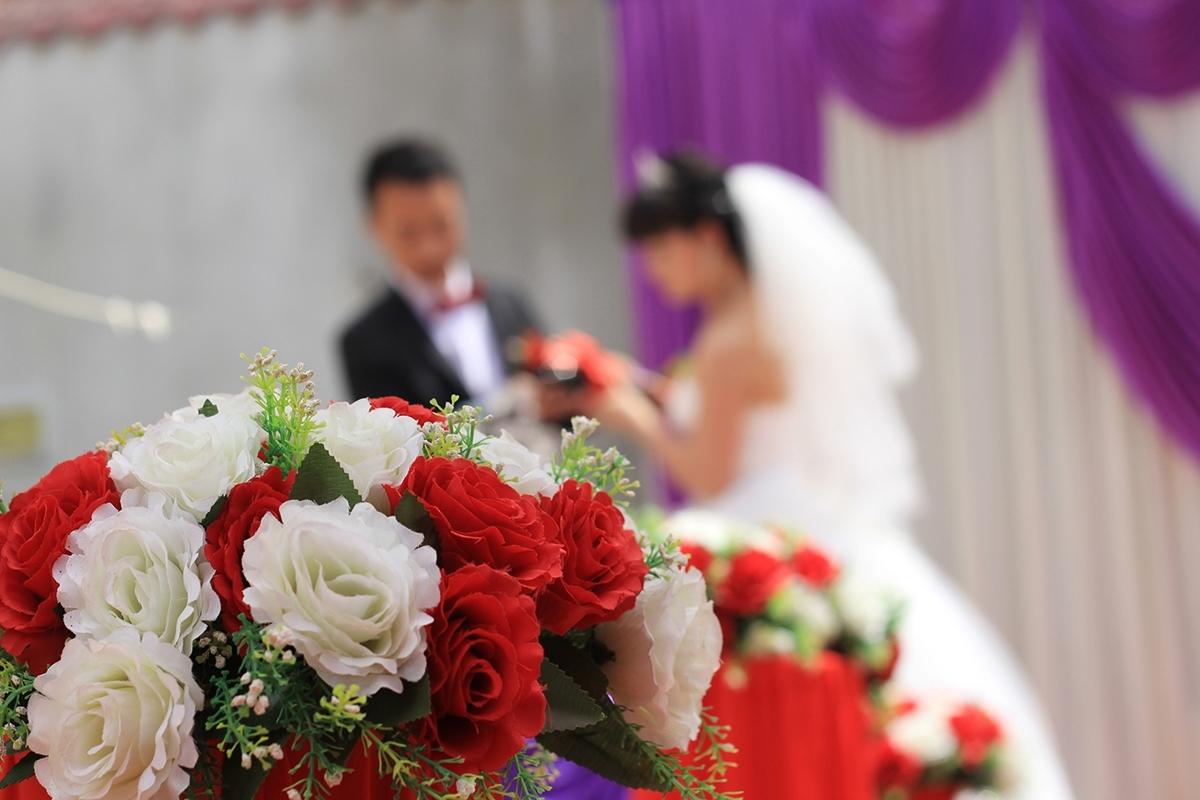 结婚_婚礼 结婚 1200_800