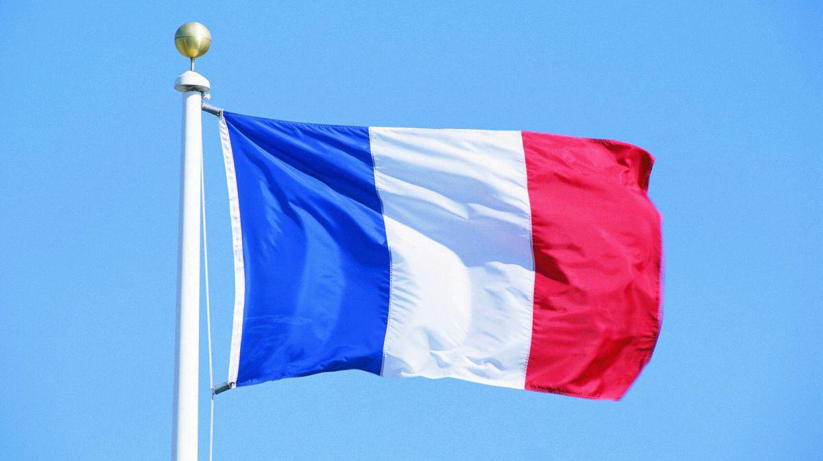 关于法国的28个事实