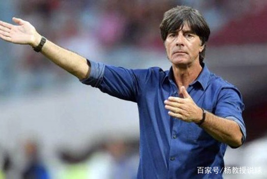 勒夫的后知后觉!萨内才是德国队的新大腿,勒夫自我救赎要靠他!