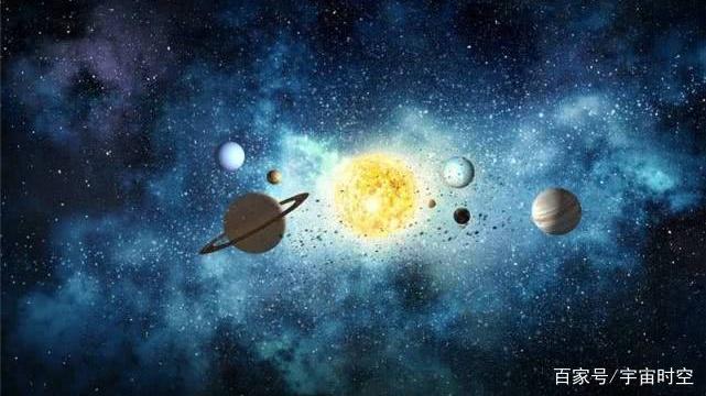 如果距离地球1光年有高度发达外星文明,对于人类会有什么影响?