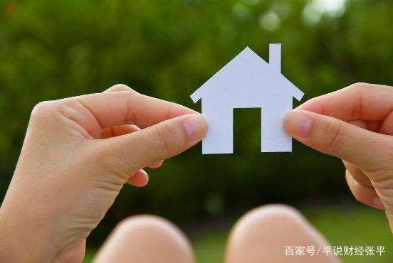 家庭负债率居高不下 房价若腰斩谁会凉凉?