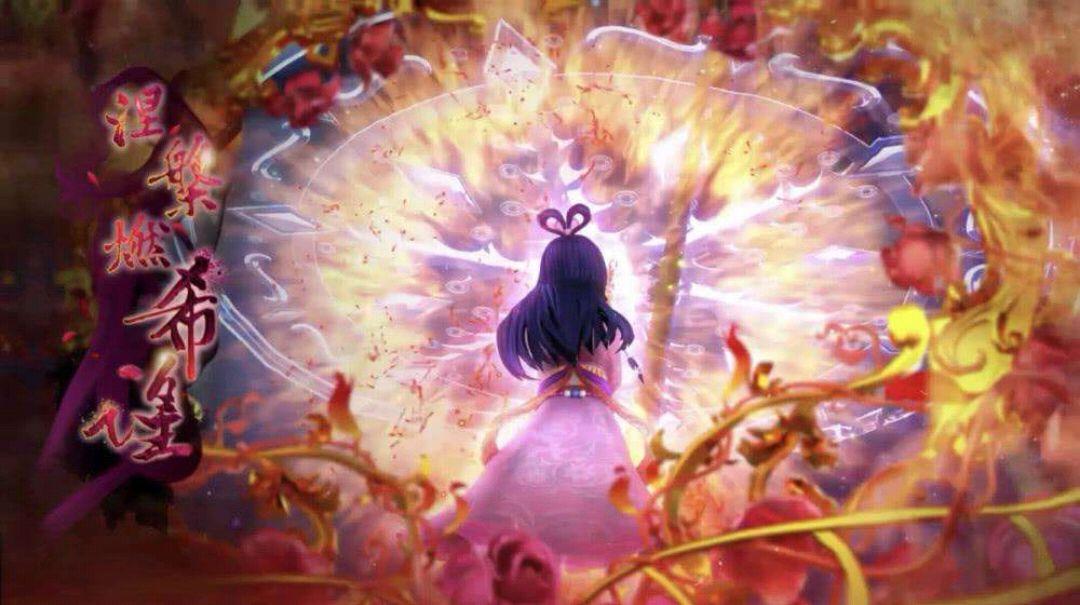 如果王默和冰公主在第七季中有一战,谁会帮王默?谁会帮冰公主?