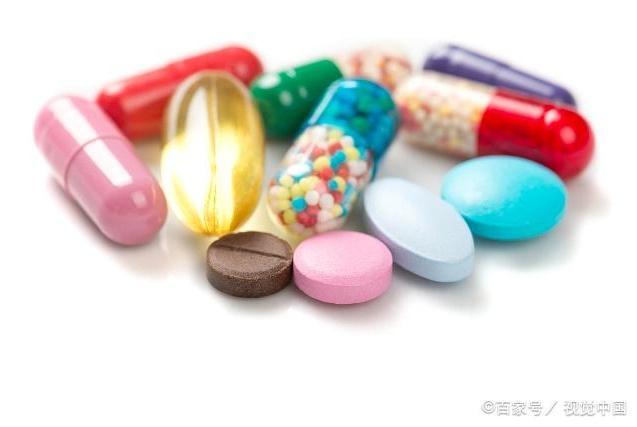 十个冷知识!经常使用抗生素有什么坏处?