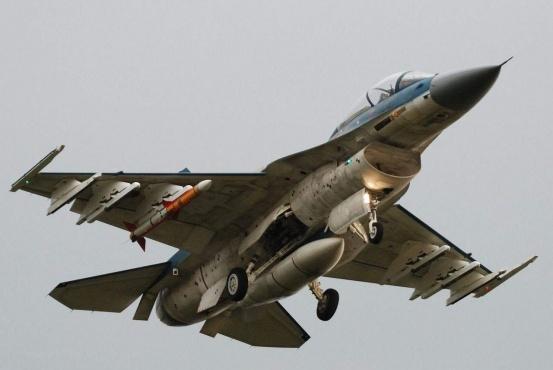 这国空军曾是世界头牌,年产战机3万架,如今靠接济全军不足400架