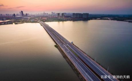 南昌瑶湖新城规划图