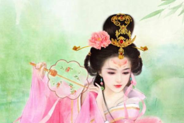 雁原唱女中�_趁着钱庄年底盘点之前,秦绾带着蝶衣和雁翎出门,将梅花节上得到的一千