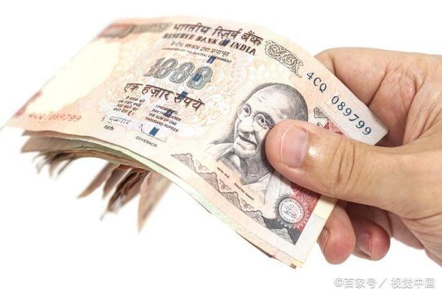 十个冷知识!为什么会存在零元的货币?