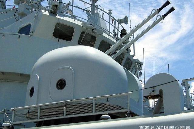 雪中送炭:除了李云龙的意大利炮,这国给中国的武器装备还真不少
