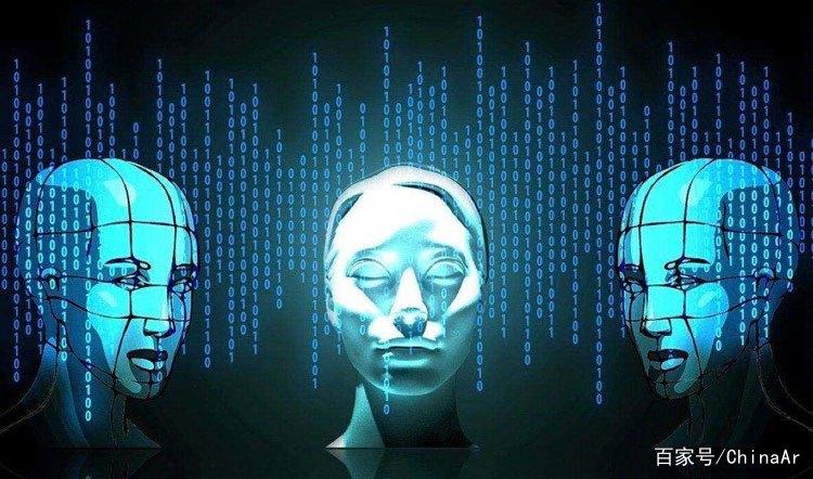 如今我们会为机器学习的创意买单吗 人工智能资讯报道_AI资讯