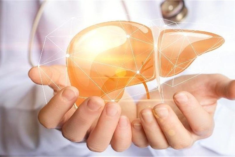 肝脏受损,在睡觉时或许有3个表现,若一个不占,恭喜肝还不错