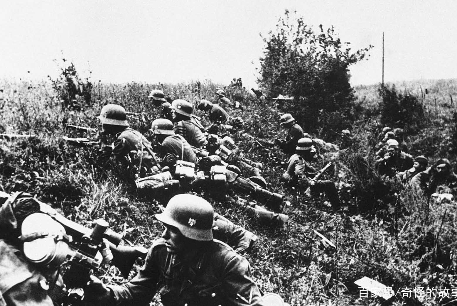 如果1941年美国不加入二战会有什么样的后果?