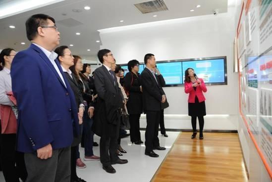 泰康人寿天津分公司新生活体验中心全新升级