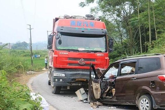 大货车为什么都不配备安全气囊呢?