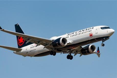 中方开始惩罚波音?新进口数百架大飞机,几乎全是737MAX对手型号