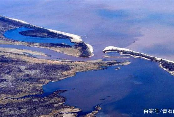 世界上最大的湖泊,面积比日本还要大,相当于87个青海湖