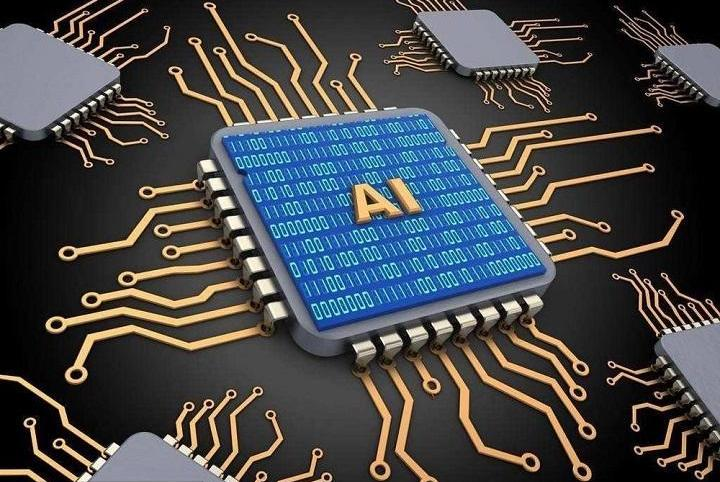 国内这家互联网公司了不起,一年时间卖出了2亿颗芯片