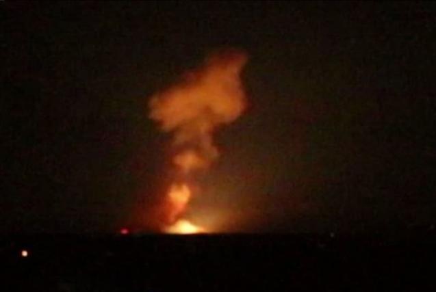 叙军打退以色列进攻,俄军称鲜血没有白流,历时八年战力脱胎换骨