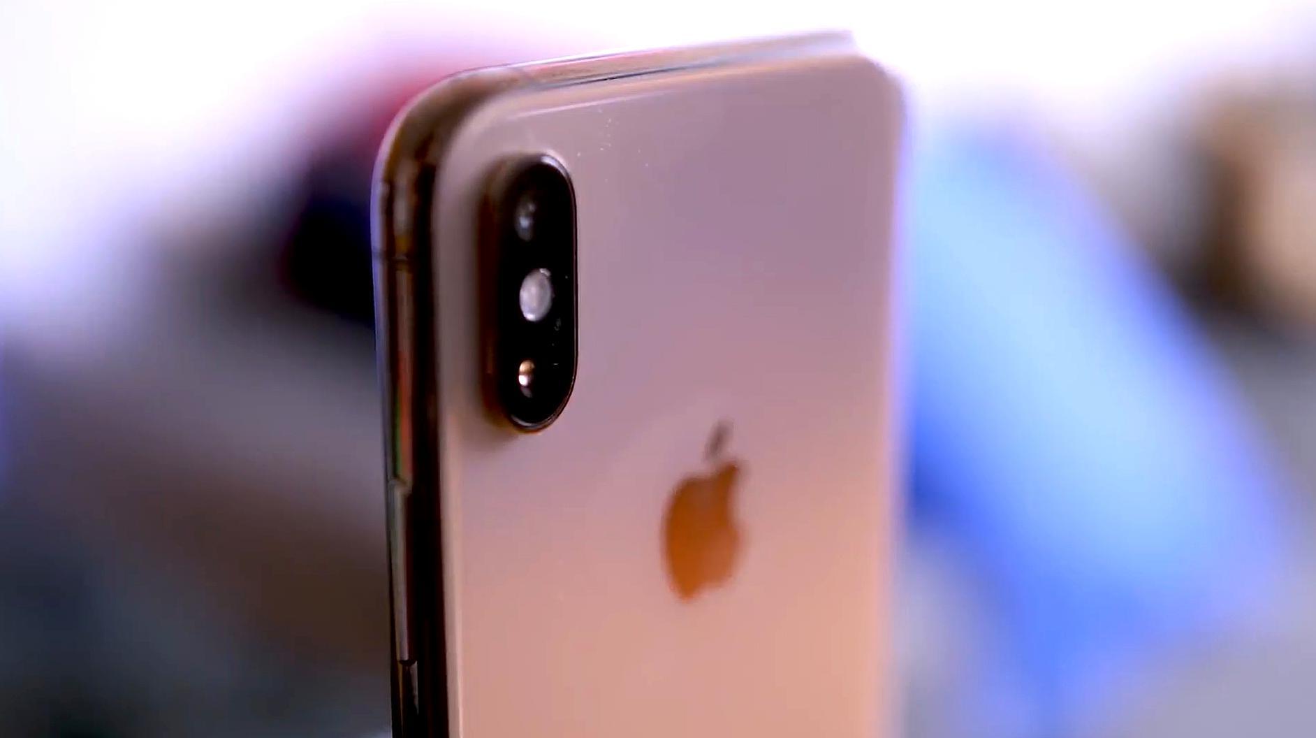 虽然降价很猛,但也不推荐在8月购买这几款iPhone手机