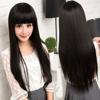 女人过了30岁,不要再留这4种发型,尤其最后一个,没气质还显老图片