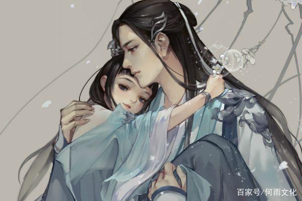 古言宠文推荐:白月光归来,她果断退让离开,可是他却不