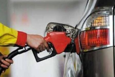 油价最新消息:进入倒计时,下周四2月28日国内油价或将大幅上涨